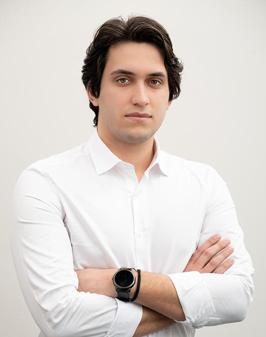 Hasan Basri Tuna