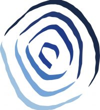 logo_tek